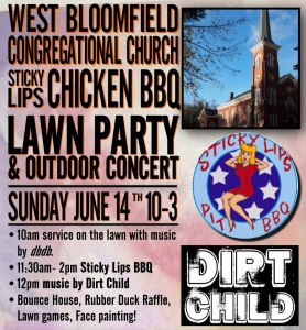 WBCC chicken BBQ poster 2015 header for fb