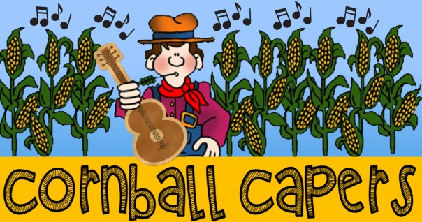 Cornball capers 2017 (2).jpg