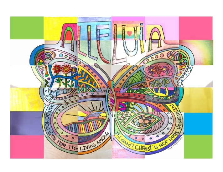 Alleluia Butterfly complete_page-0001